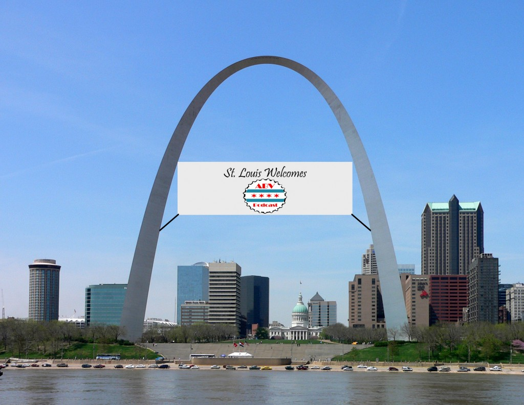 Welcome to STL!