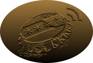 ABV Bronze