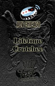 LifetimeCrotchee
