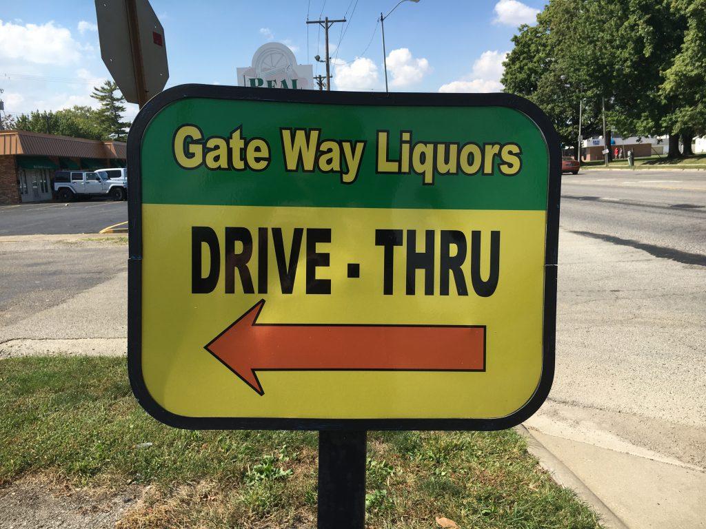liquor-drive