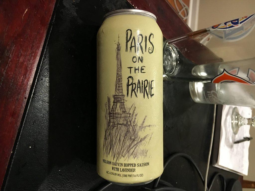 best beers 2016
