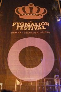 pygmalion-festival