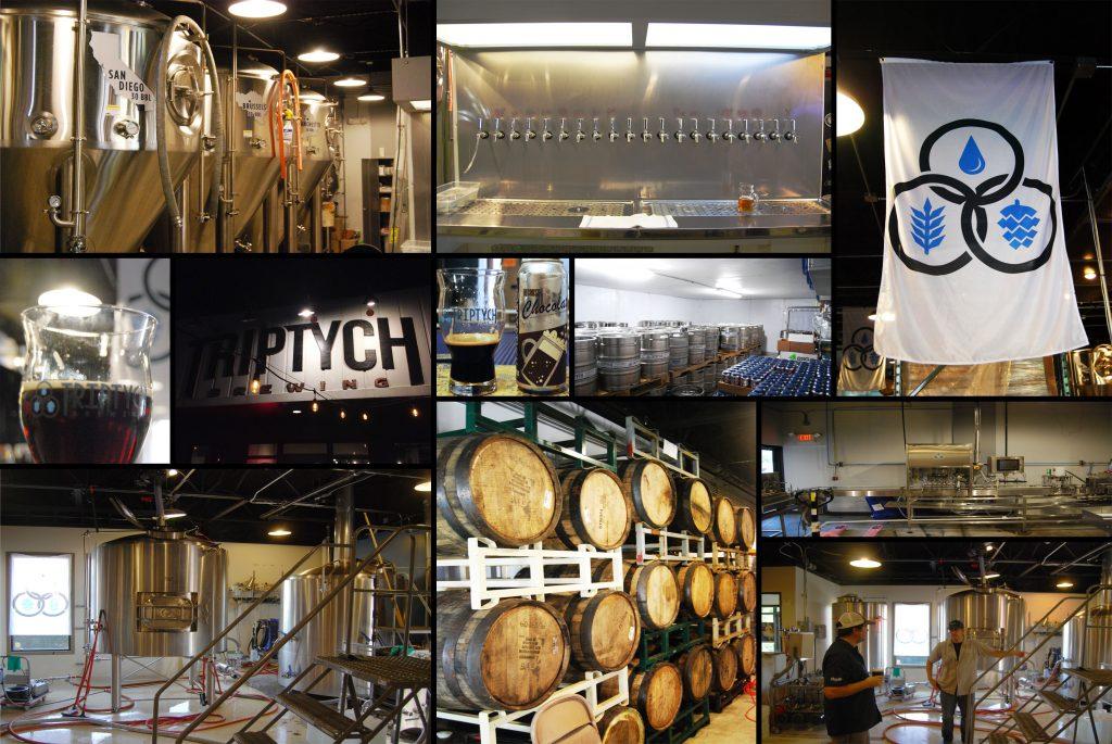 triptych-brewing