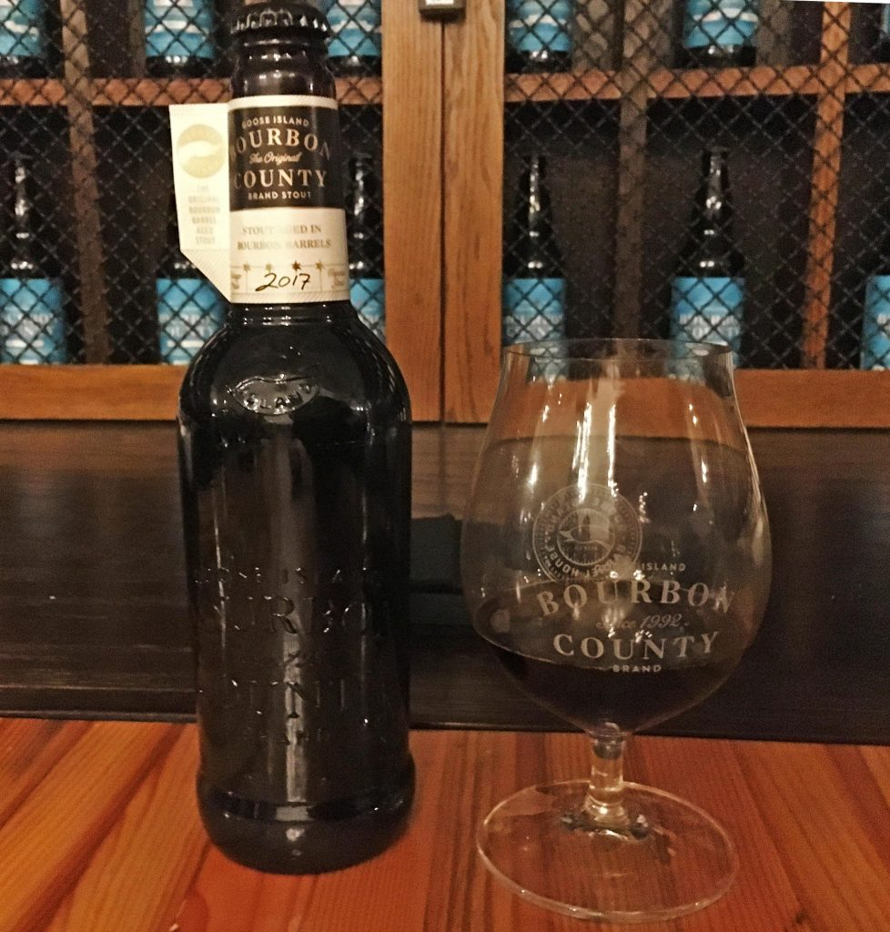 bourbon county brand stout 2017