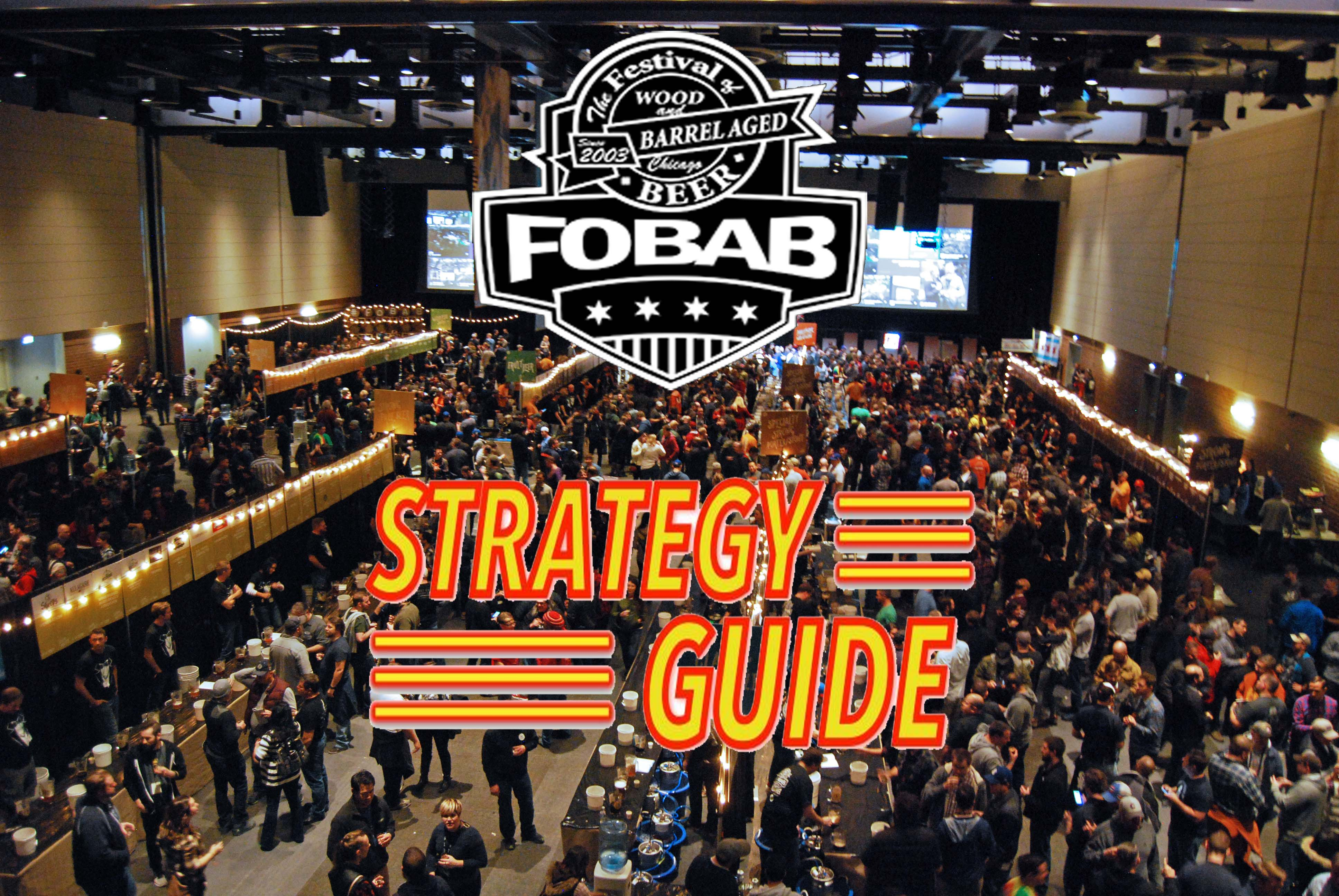 fobab strategy guide