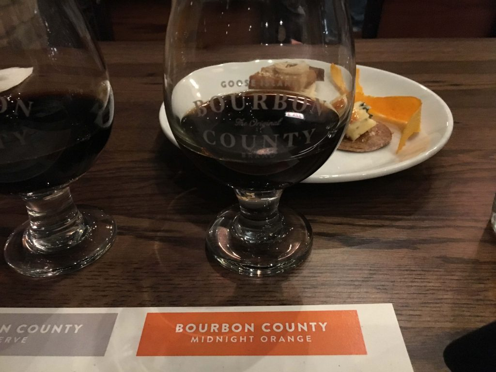 bourbon county brand midnight orange stout