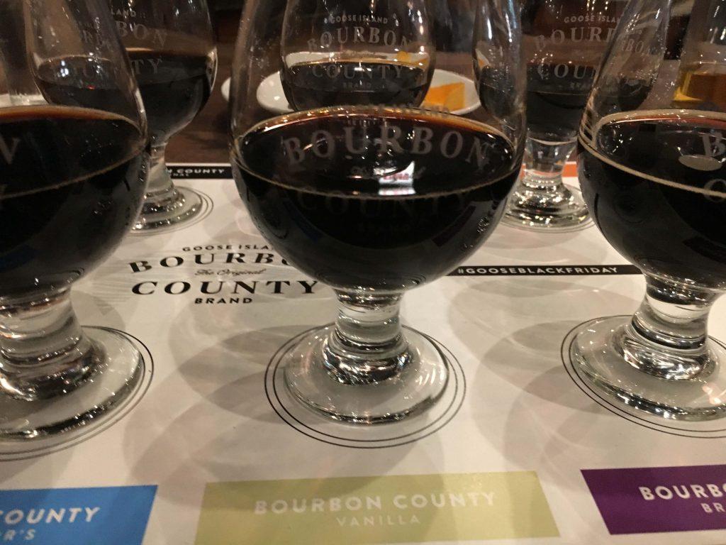 bourbon county brand vanilla stout