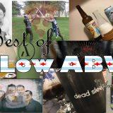 best low 4