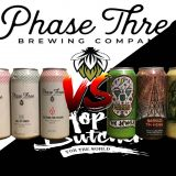 phase three hop butcher