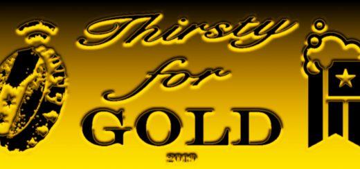 gold gabf