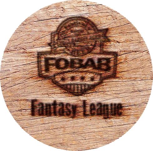 fobab fantasy draft