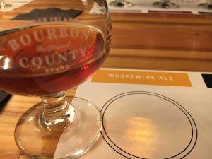 bourbon county wheatwine 2019