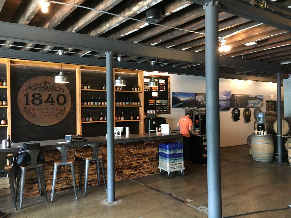 memorable beers 2019 1840
