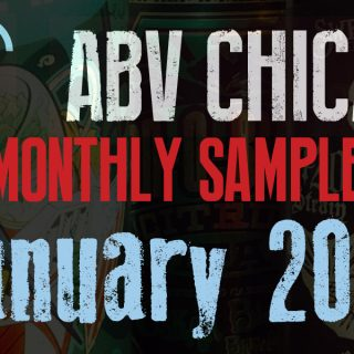 monthly sampler january