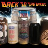 back to the barrel