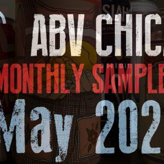 abv sampler may 2020