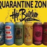 hop butcher quarantine