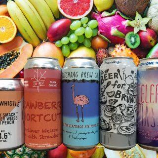 fruited berliners