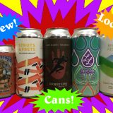 new local cans