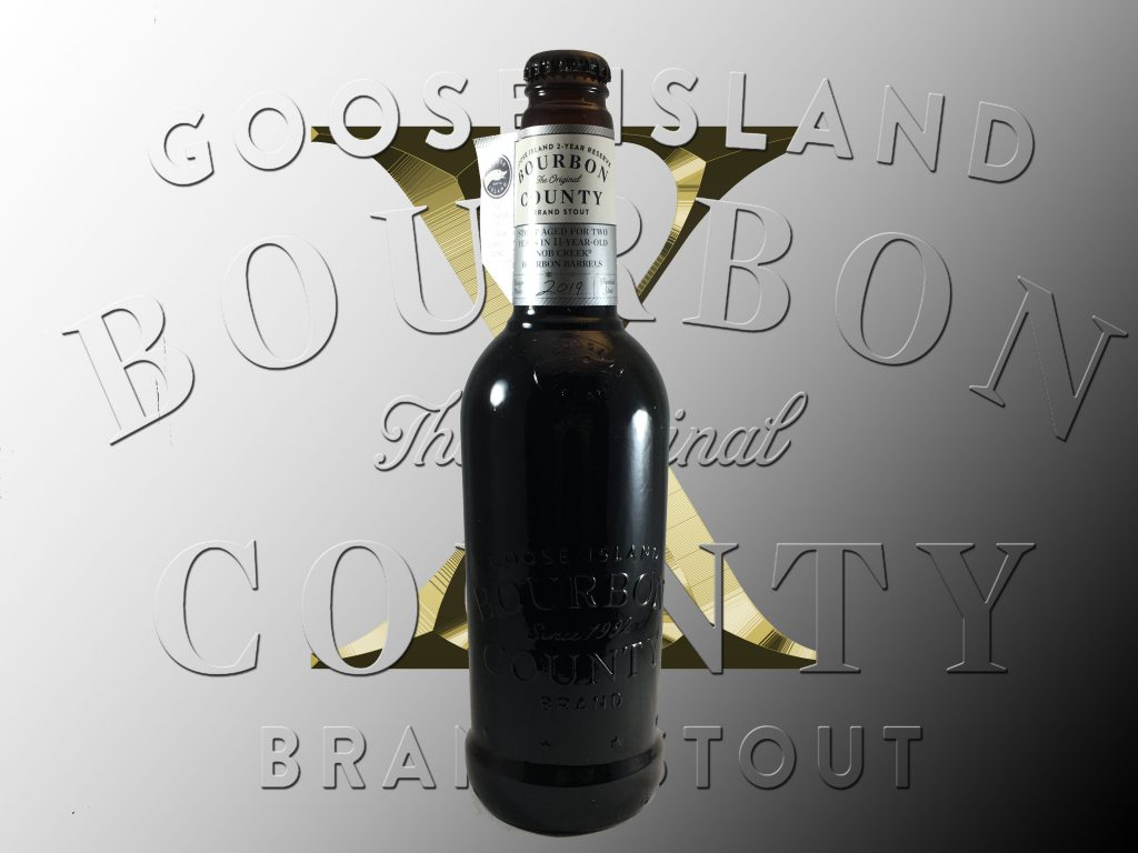 bourbon county x 2 year reserve
