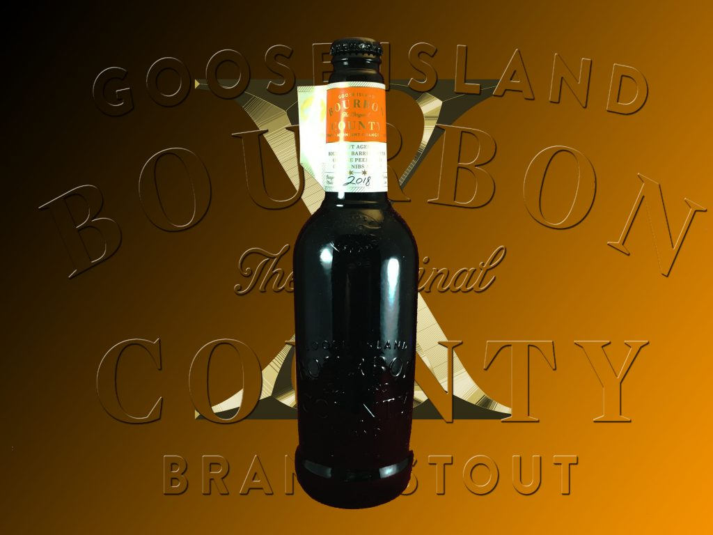 bourbon county x midnight orange 2018