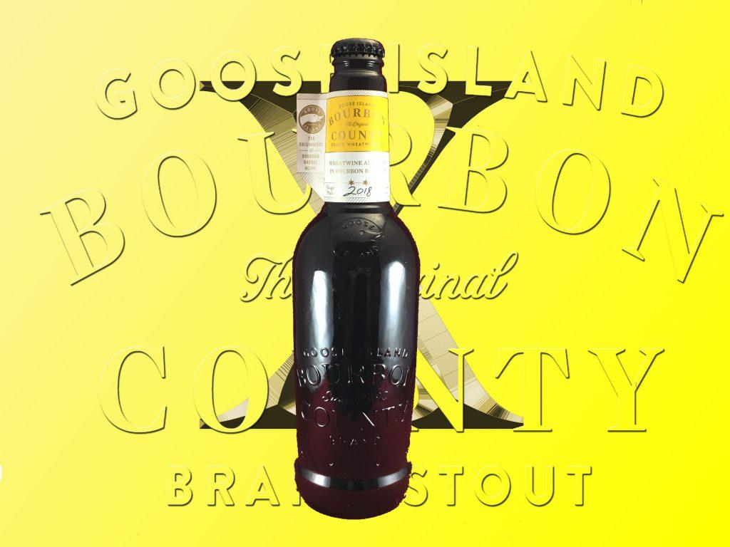 bourbon county x wheatwine 2018