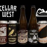 cellar west