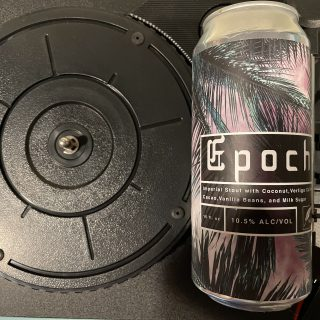 epoch narrative fermentations