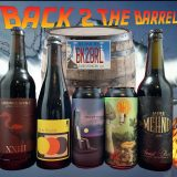 back 2 barrel