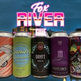 fox river five