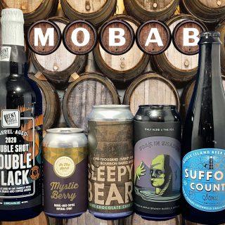mobab