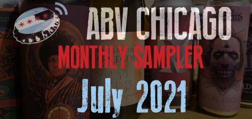 abv sampler july 2021