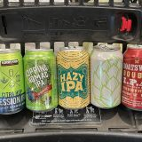grocery store ipas