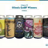 il gabf winners